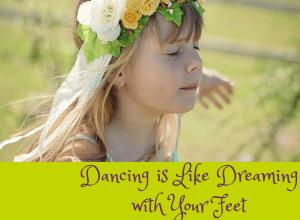How to do the Abun-DANCE