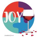 Joy + Wine