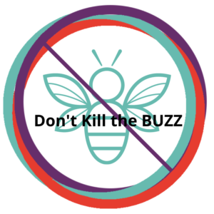 don't kill your marketing buzz with these