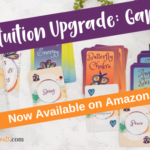 Intuition Business Game